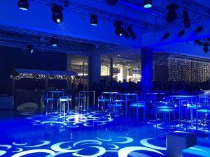 JoyHub è la tua Location eventi aziendali Milano